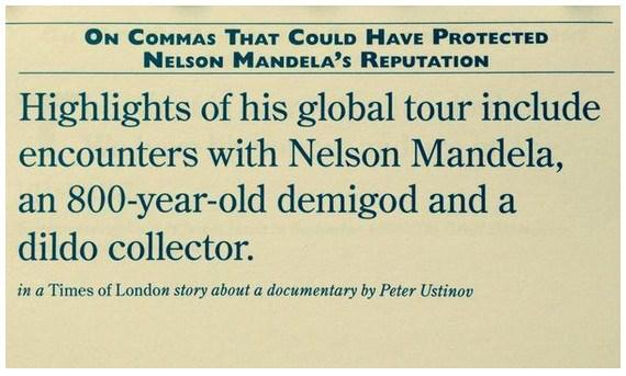 socratic-tweet-oxford-comma-on-mandela-800-year-old-demigod-and-dildo-collector.jpg